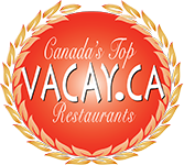 Canada's Top 50 Restaurants